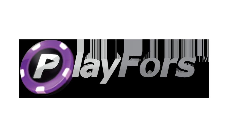 PlayFors
