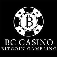 BC Casino