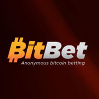BitBet Additional Image #1