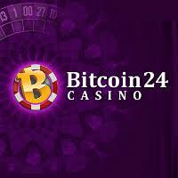 Bitcoin Casino 24 Additional Image #1