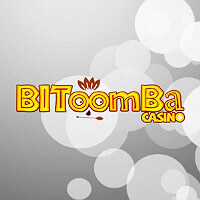 Bitoomba Casino Additional Image #1