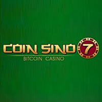 Coin Sino 7 Additional Image #1