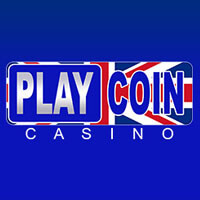 PlayCoin Casino Additional Image #1