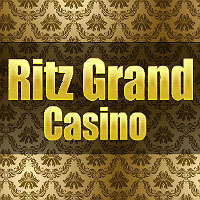 Ritzgrand Casino Additional Image #1