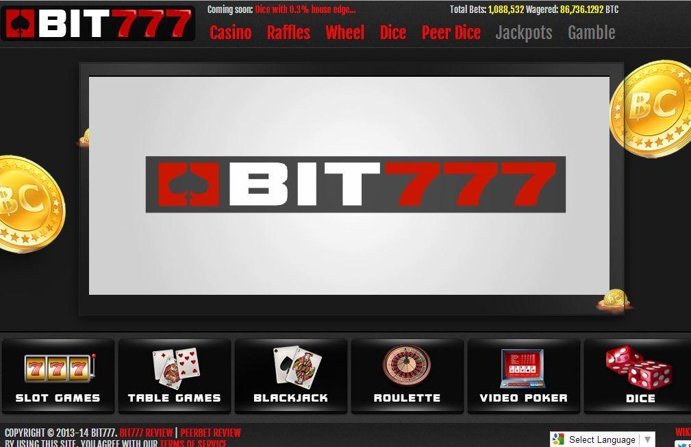 Bit7771