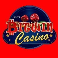 Bitwin Casino