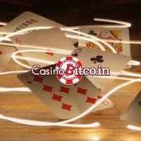 CasinoBitco.in