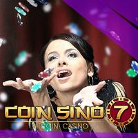 Coin Sino 7