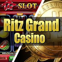 Ritzgrand Casino