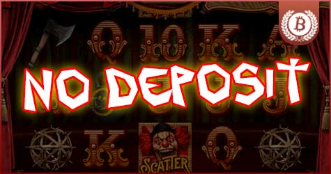 Best Bitcoin Slots No Deposit