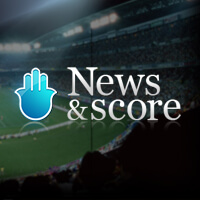 News&Score