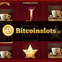 Bitcoinslots.co