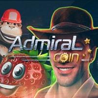 admiralcoin_200x200_2