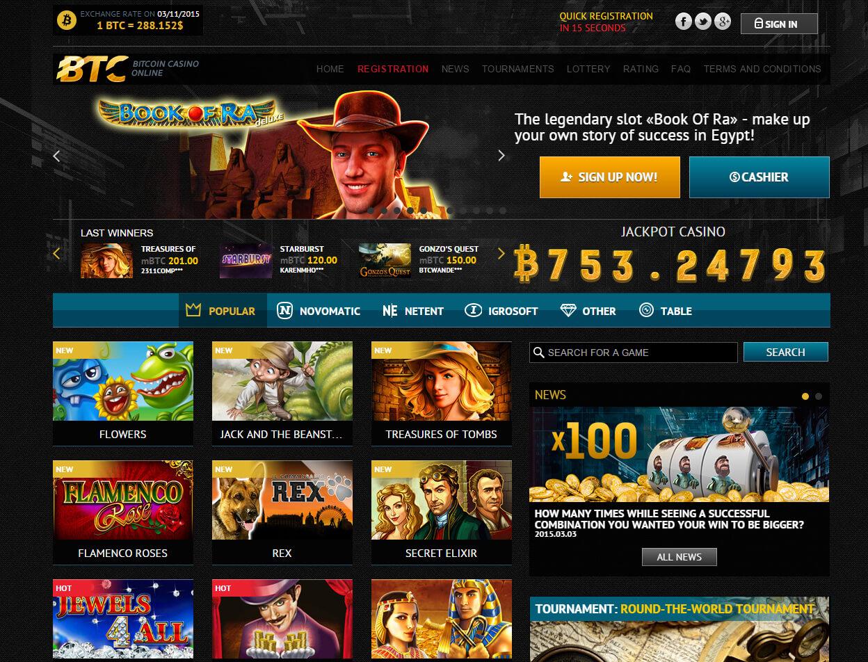 BTC-Casino.io1