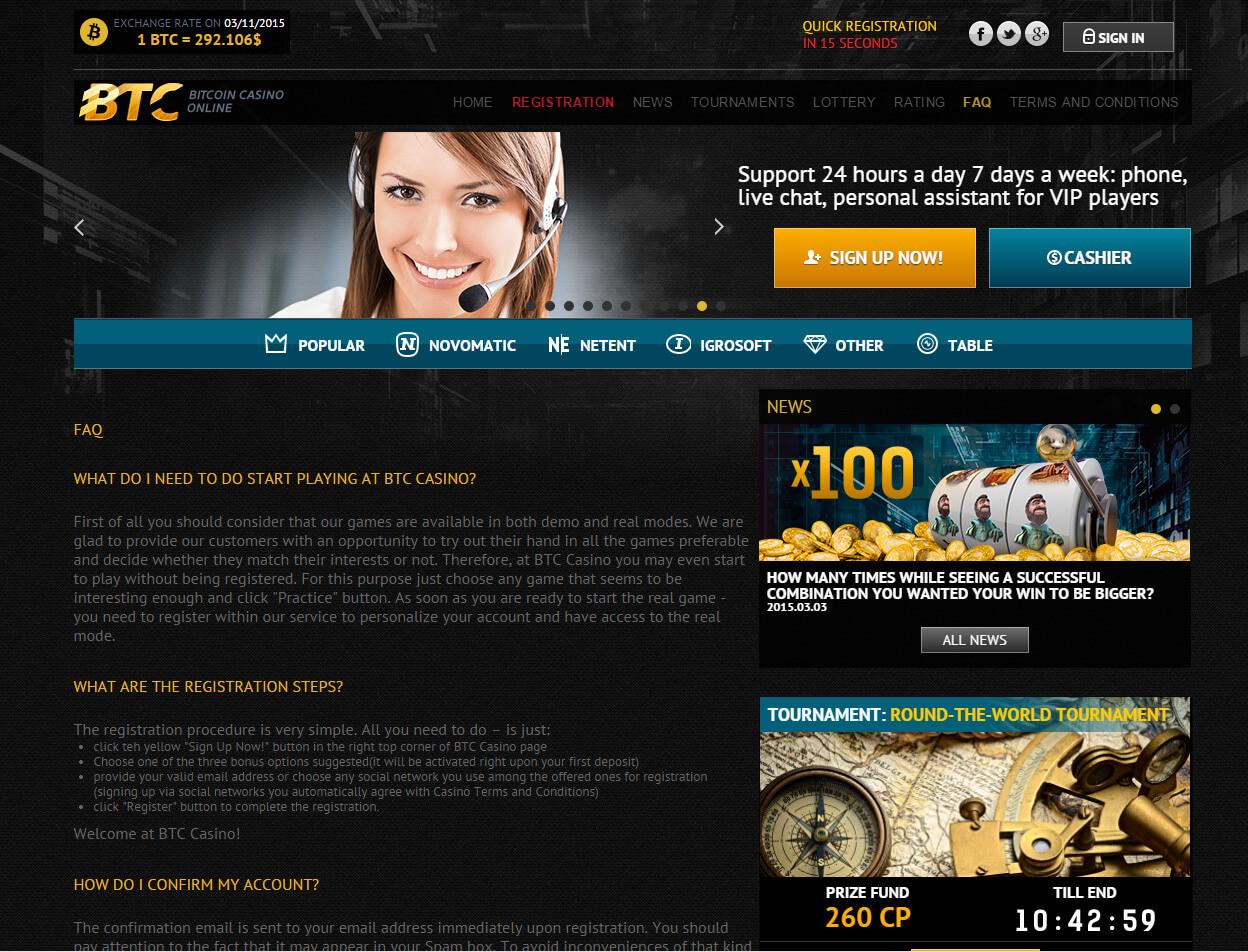 BTC-Casino.io4