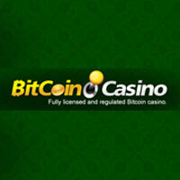 BitCoinCasino.fm Additional Image #1