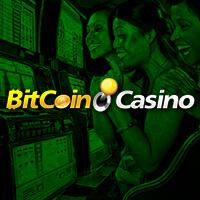 BitCoinCasino.fm