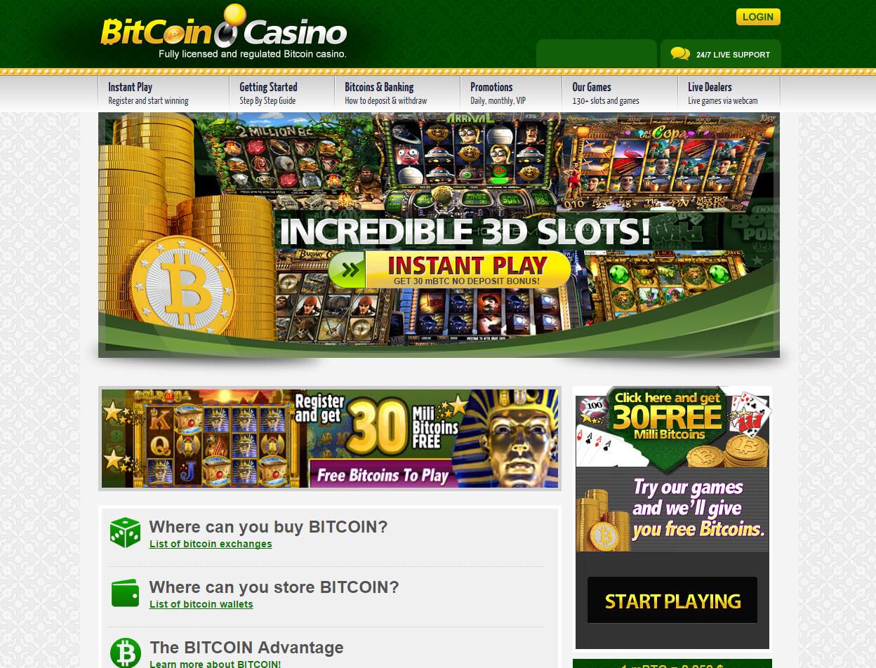 BitCoinCasino.fm1