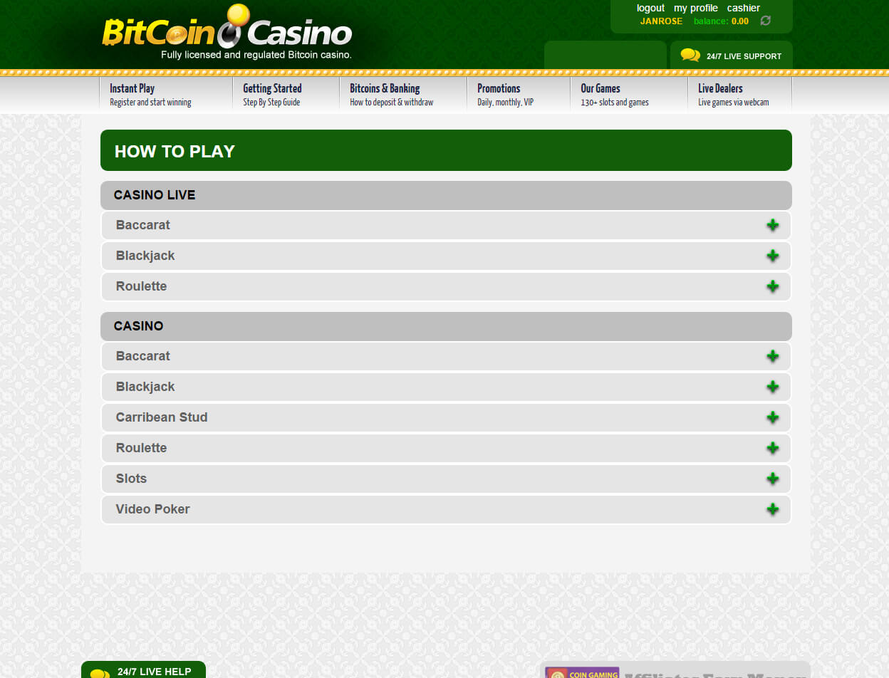 BitCoinCasino.fm3