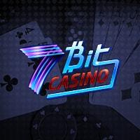 7BitCasino_200x200_2