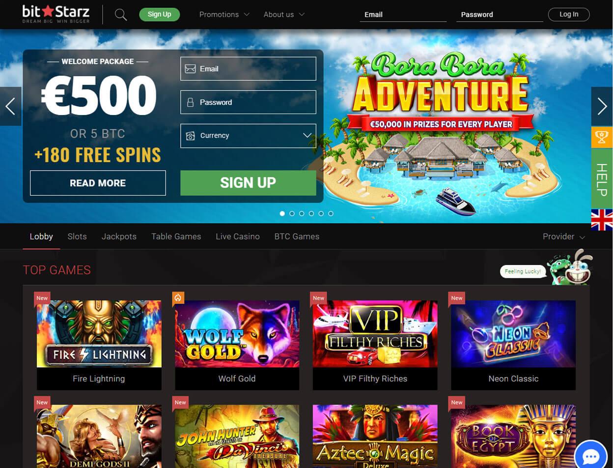 admiral x casino официальный сайт вход