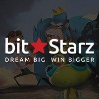 BitStarz_200x200