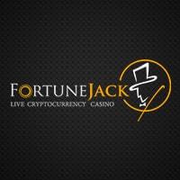 FortuneJack_200x200