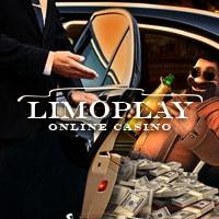 LimoPlay_200x200_2