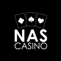 NASCasino Additional Image #1
