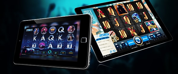 These New Games May Be The Next Best Bitcoin Slots