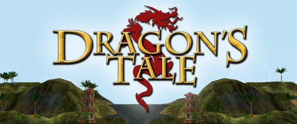 Dragon's Tale Offers Unique Taste Of Bitcoin Slots