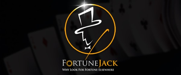 FortuneJack Boosts Excitement With Best Bitcoin Slots