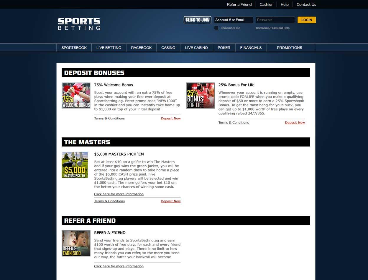 Sportsbetting.ag3