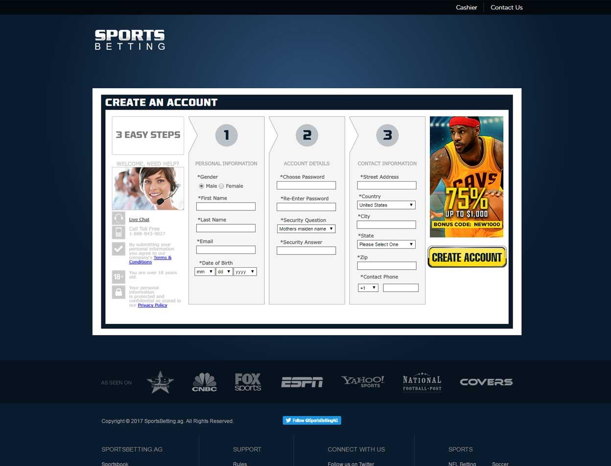 Sportsbetting.ag4
