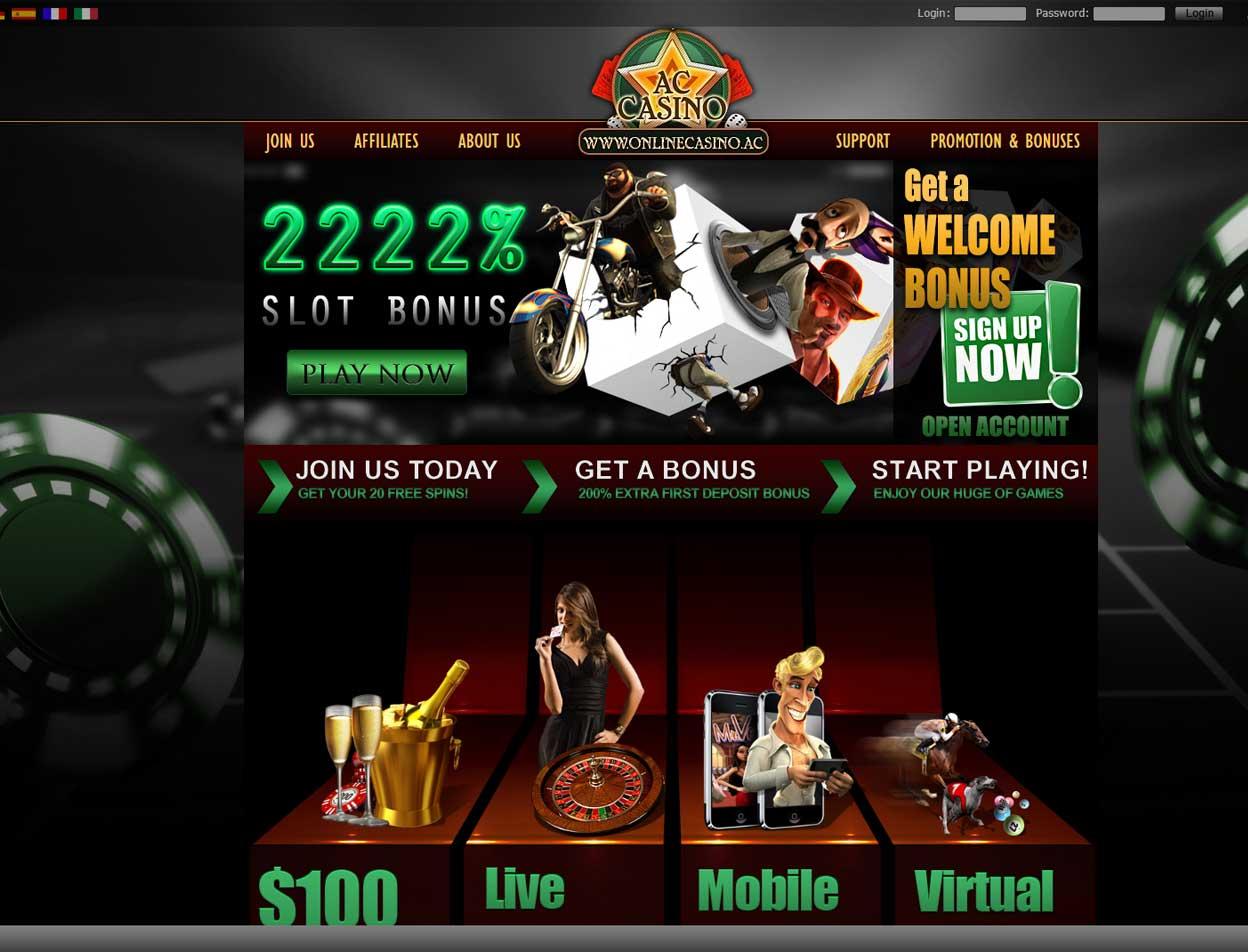 Always Cool Casino1