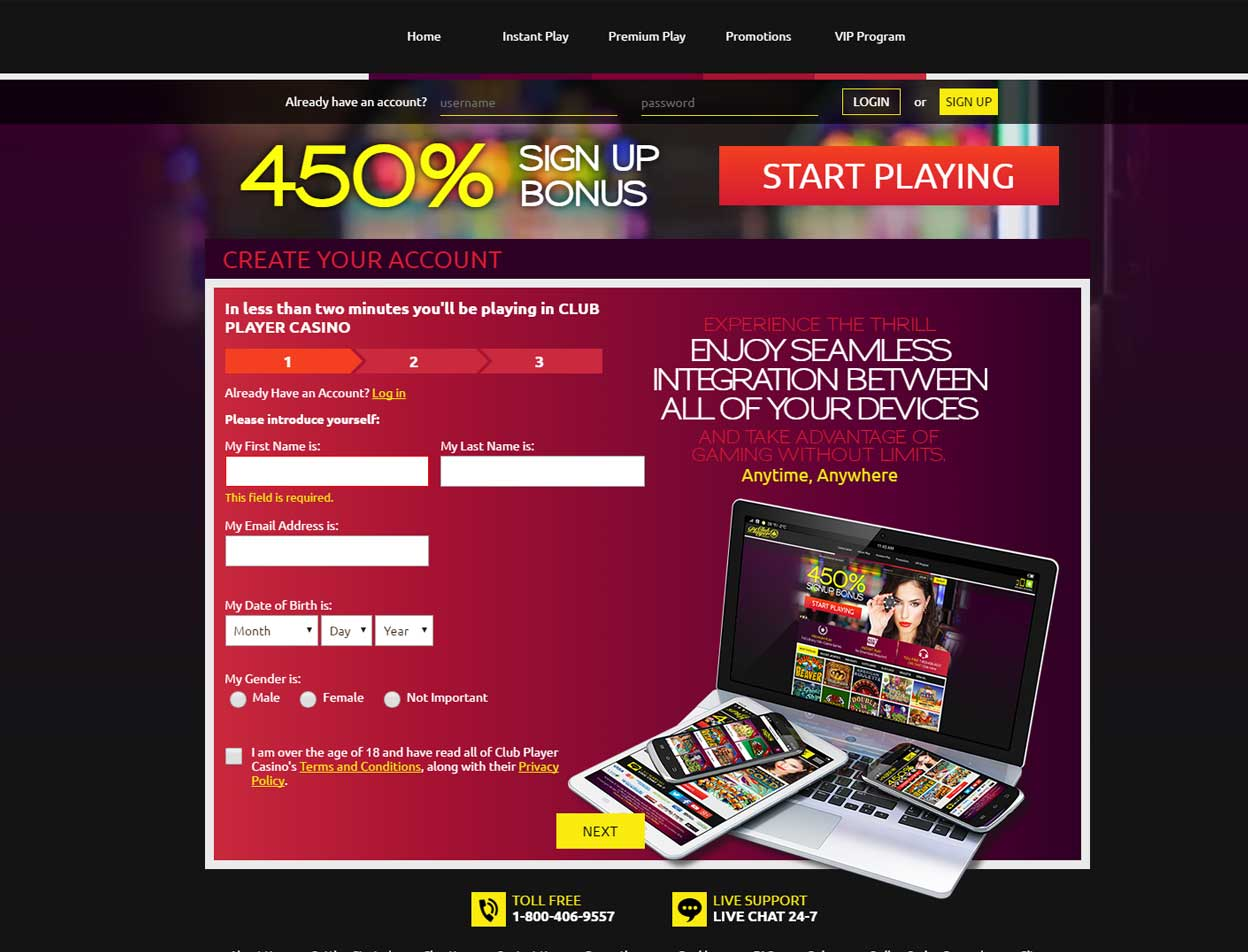 casinoclub.com.info