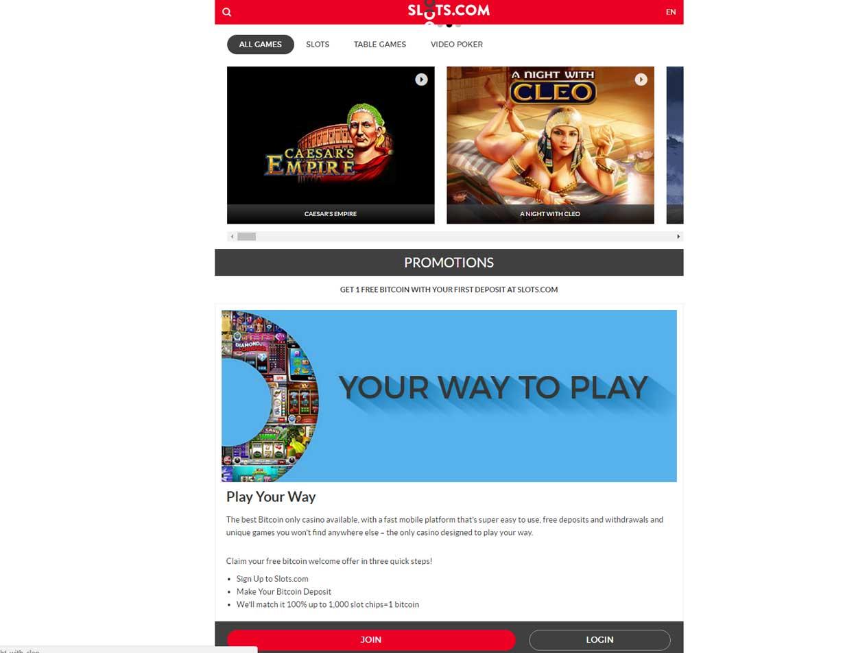 Slots.com2