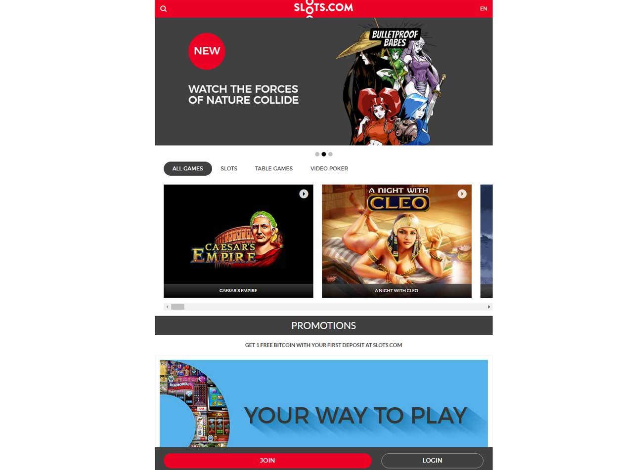 Slots.com1