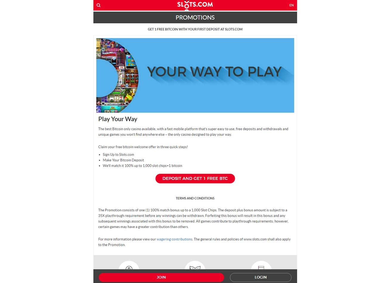 Slots.com3