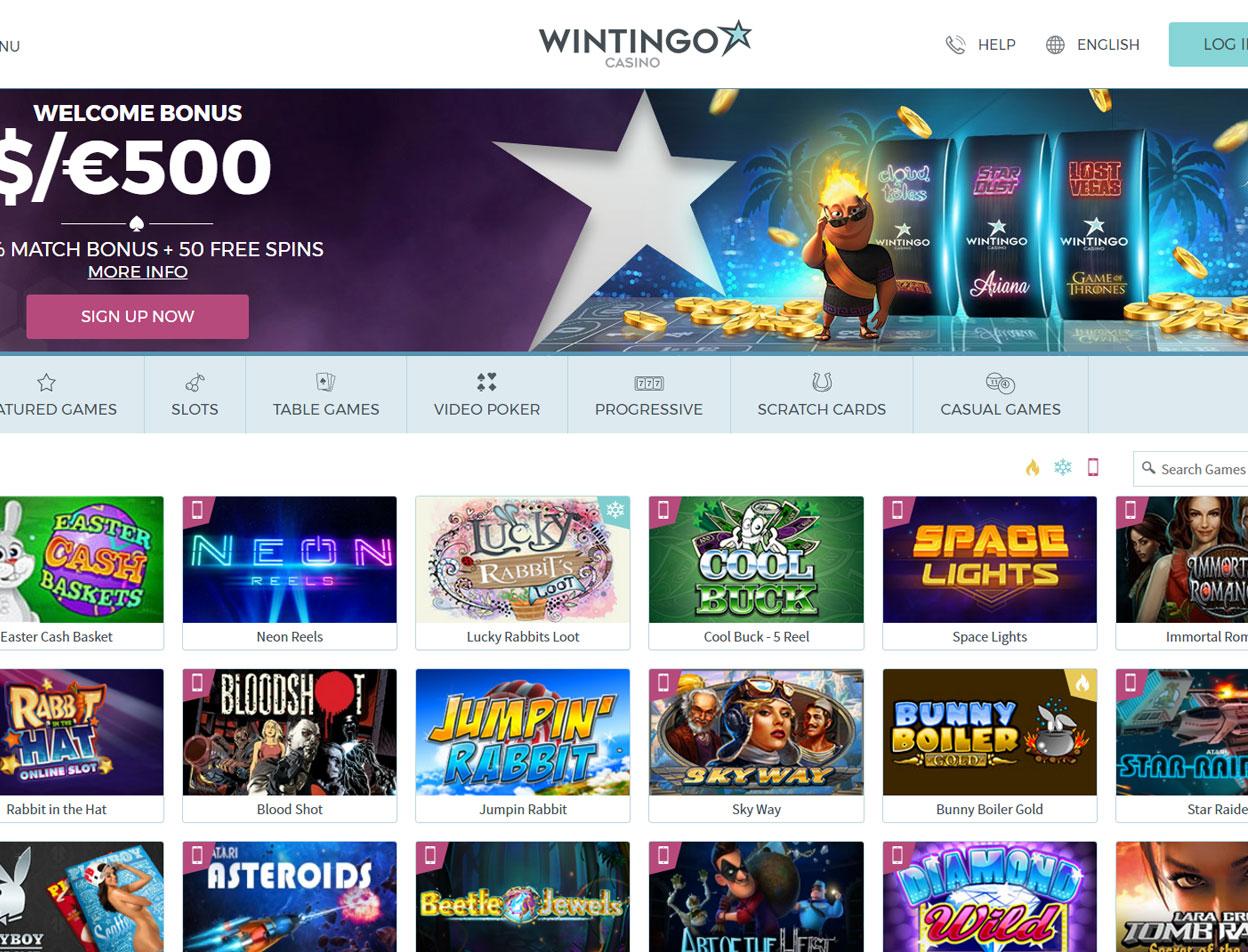 Wintingo2