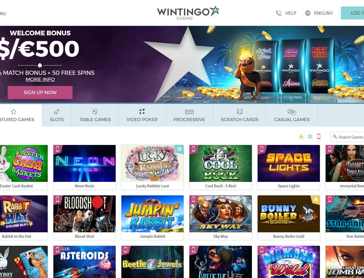 Wintingo1