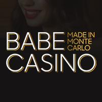 Babe Casino