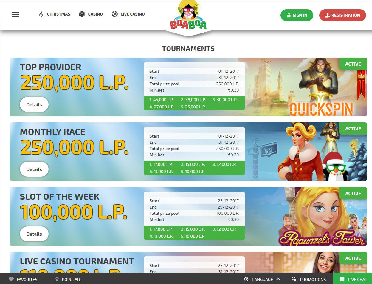 Рабочее зеркало онлайн казино 888casino -.