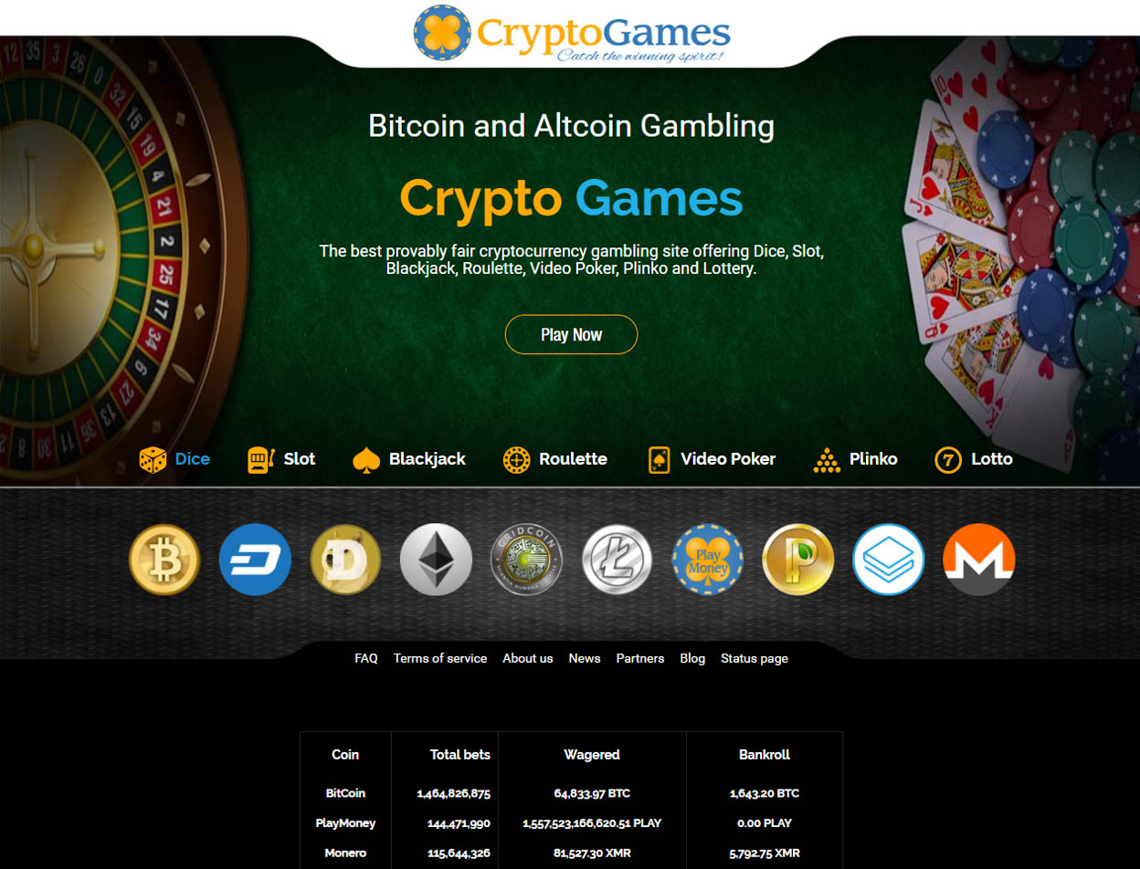 Crypto-Games.net4
