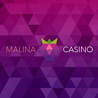 MalinaCasino
