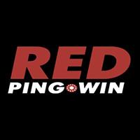 Red Pingwin Casino