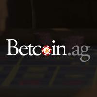 Betcoin.ag Casino