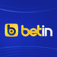 Betin Casino