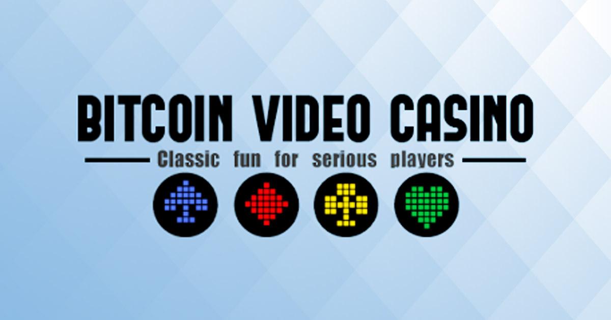 Казино на биткоины видео the best slots online casino