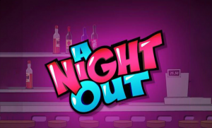 A Night Out Slots